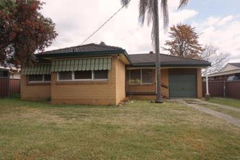 31 Jensen St, Colyton, NSW 2760