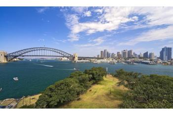 54/14 Blues Point Rd, Mcmahons Point, NSW 2060