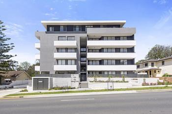 G03/320 Taren Point Rd, Caringbah, NSW 2229