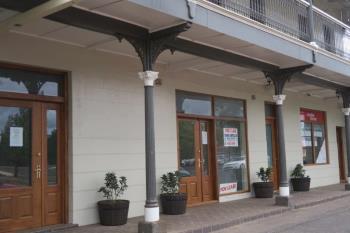 105 A  Peisley Rd, Orange, NSW 2800