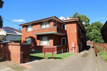 6/8 Hillard St, Wiley Park, NSW 2195