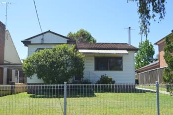 281 Desborough Rd, St Marys, NSW 2760