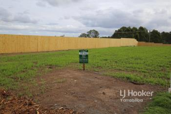 Lot 16/95-107 Logan Reserve Rd, Waterford West, QLD 4133