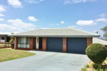 29 Coral St, Kingaroy, QLD 4610