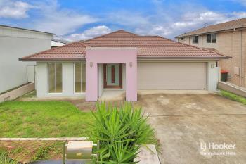 25 Perkins St, Calamvale, QLD 4116