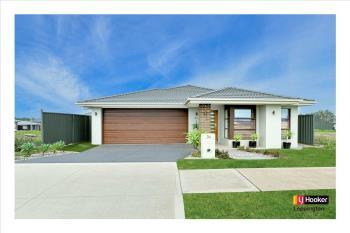 34 Price Rdge, Leppington, NSW 2179