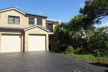 60 Victoria St, Revesby, NSW 2212