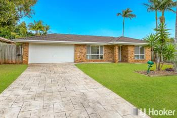 3 Warnick Ct, Victoria Point, QLD 4165