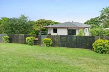 45 Nerang Broadbeach Rd, Nerang, QLD 4211