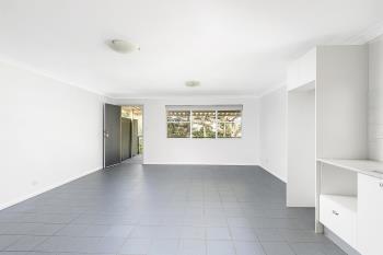 2/146 Clovelly Rd, Randwick, NSW 2031