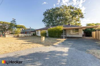 148 Seventh Ave, Armadale, WA 6112