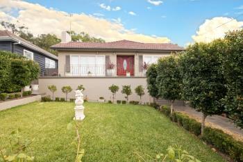 28 King St, St Marys, NSW 2760