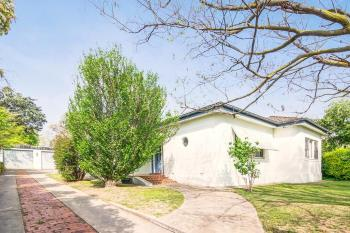 35 Gilmour St, Kelso, NSW 2795