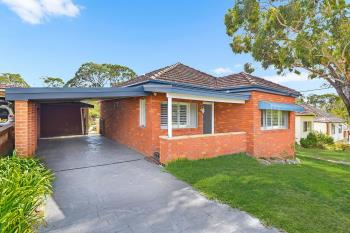 17 Gailes St, Sutherland, NSW 2232