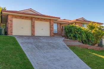 12 Waterford Tce, Port Macquarie, NSW 2444