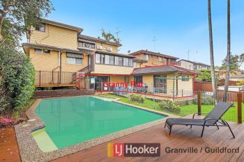 49A Merindah Rd, Baulkham Hills, NSW 2153