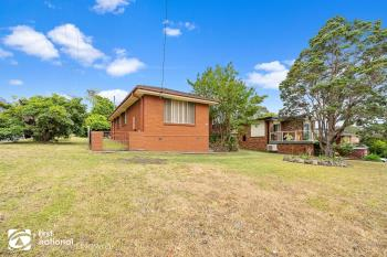 85 Bunberra St, Bomaderry, NSW 2541
