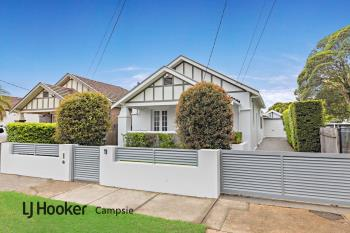 352 Great North Rd, Abbotsford, NSW 2046