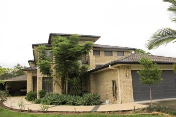 6a Pict Ct, Nerang, QLD 4211