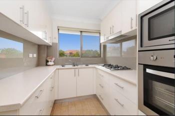 12/39-41 Doncaster Ave, Kensington, NSW 2033