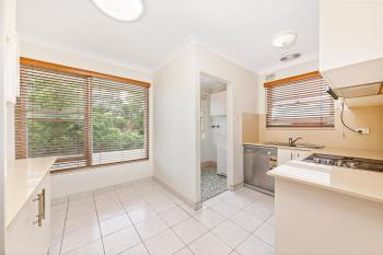 5/56 Burlington Rd, Homebush, NSW 2140