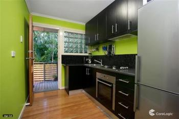4/43 Chester Rd, Annerley, QLD 4103