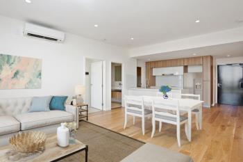 410/9 Tully Rd, East Perth, WA 6004