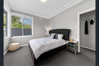 22 Felton St, Telopea, NSW 2117