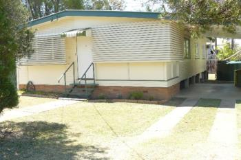 1 Price St, Brassall, QLD 4305
