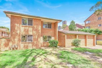 5/45 Ross St, North Parramatta, NSW 2151