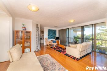 203/45-49 Head St, Forster, NSW 2428