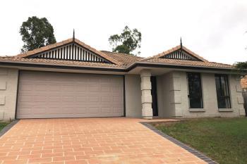 36 Glentree Ave, Upper Coomera, QLD 4209