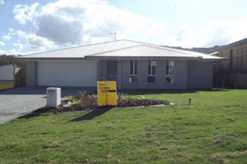 4 Alexa Rise, Upper Coomera, QLD 4209