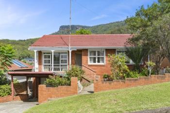 10 Powell Ave, Corrimal, NSW 2518