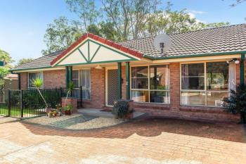 2/59 Old Bar Rd, Old Bar, NSW 2430