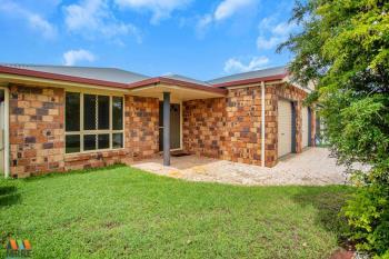 5 Fairmeadow Dr, Mount Pleasant, QLD 4740