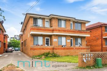 3/28 Arthur St, Punchbowl, NSW 2196