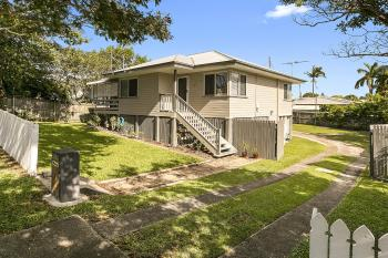 28 Stannard Rd, Manly West, QLD 4179