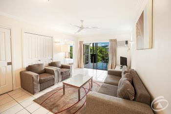 19/232 Grafton St, Cairns North, QLD 4870