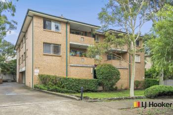 7/77-79 Clyde St, Guildford, NSW 2161