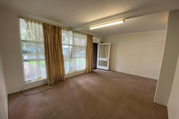 4/155 Tuggerah Pde, Long Jetty, NSW 2261