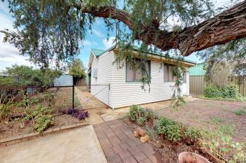 14 Alam St, Dubbo, NSW 2830