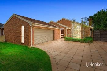 167 Seabrook Bvd, Seabrook, VIC 3028