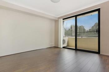 22/32-34 Mons Rd, Westmead, NSW 2145