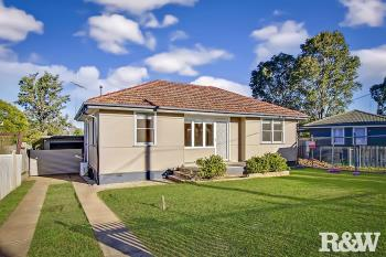 49 Neriba Cres, Whalan, NSW 2770