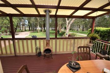 69/152 Diamond Head Rd, Dunbogan, NSW 2443