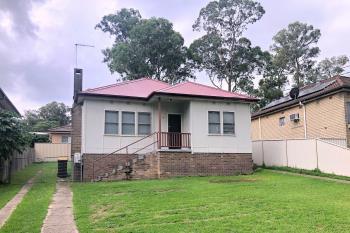 55 Collins St, Seven Hills, NSW 2147