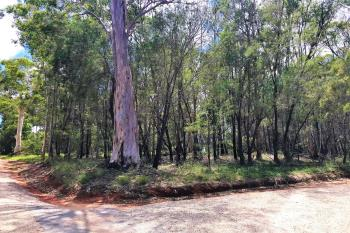 26 Amber , Russell Island, QLD 4184