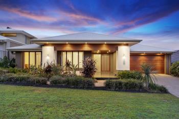 13 Landsdowne Dr, Ormeau Hills, QLD 4208