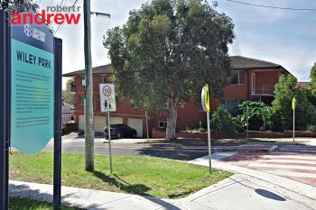 5/1069 Canterbury Rd, Wiley Park, NSW 2195
